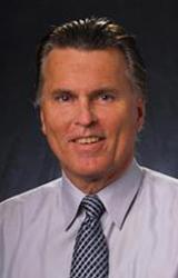 Vince Sweeney