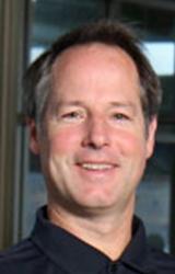 Joel Weitz