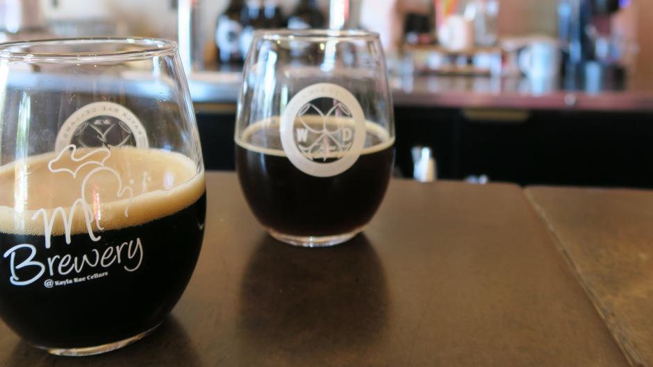 MI Brewery - edit