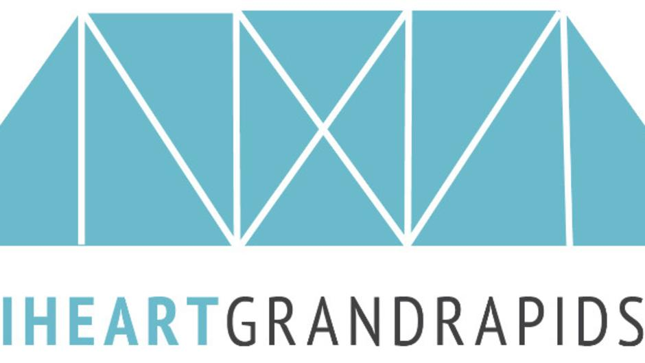 iheart Grand Rapids podcast