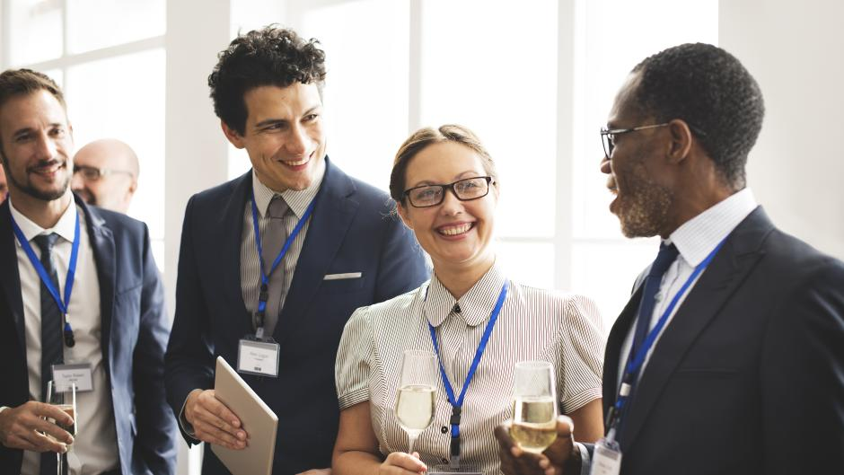 Benefits of Offsite Meetings | Tips on Planning Successful