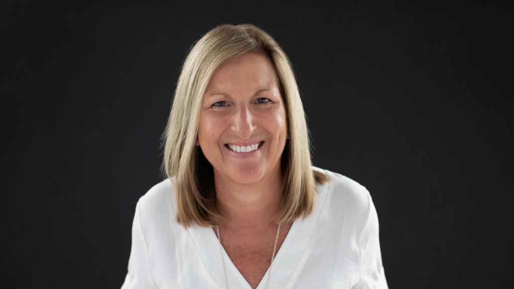 Janet Korn, Senior Vice President