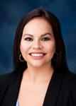 Visit Wichita hires new convention sales manager jessica viramontez