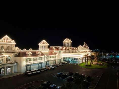 Primm valley resort casino players club argosy casino indiana admission 2007