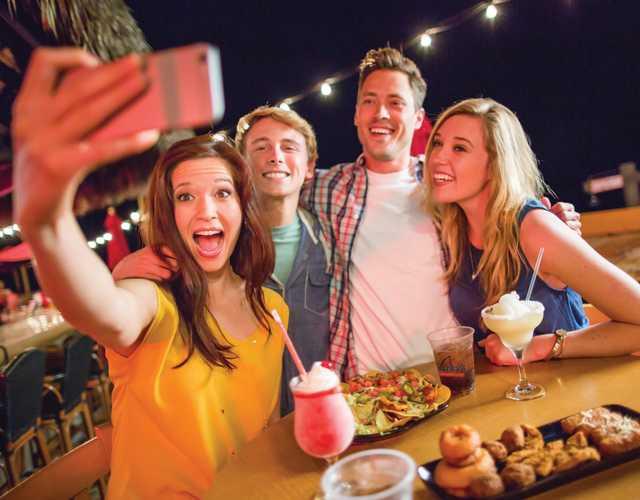 Panama nightlife reviews
