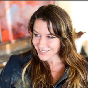 Rachel Sager