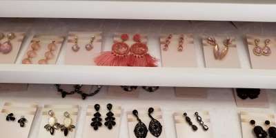 House of K Boutique