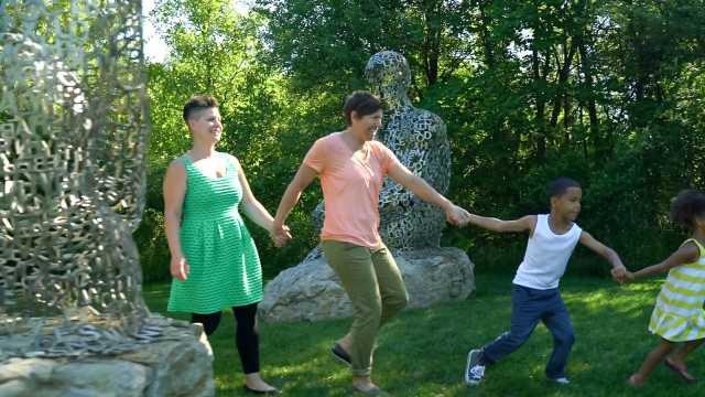LGBT Community in Grand Rapids   Grand Rapids Diversity