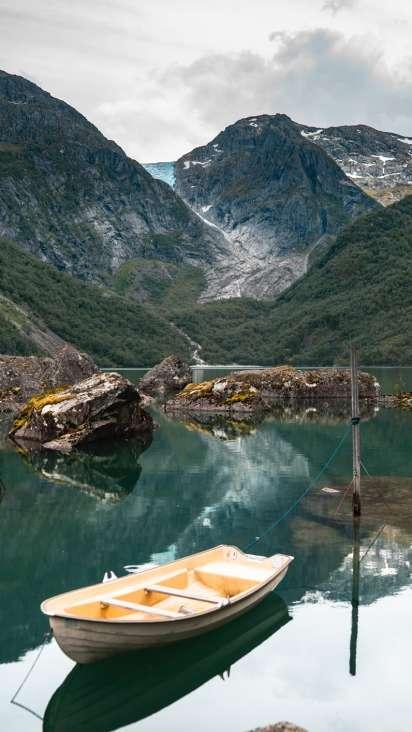 single damer notodden single båtsfjord