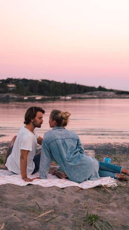 hvaler dating norway pris på singel i nordre follo