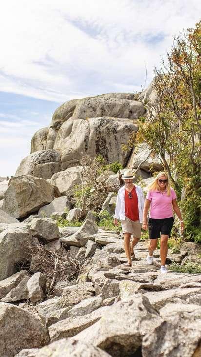 keen på et one night stand i flekkefjord? norsk datingsider gratis