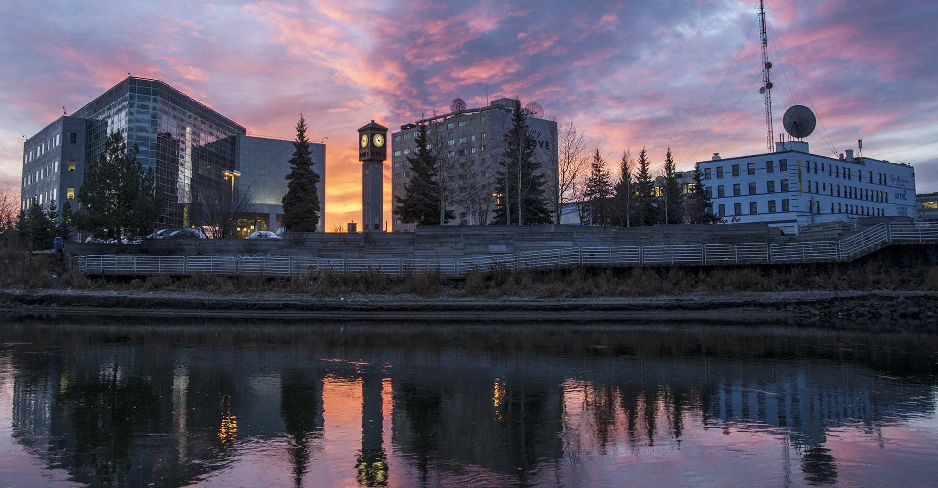 Places to stay explore fairbanks alaska - Interior women s health fairbanks ak ...
