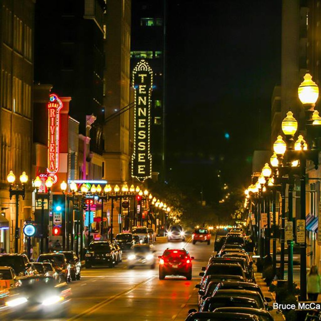 downtown knoxville hotels things to do restaurants