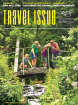 Get your FREE Visitor Guide