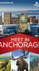 Anchorage Meeting Planner Guide
