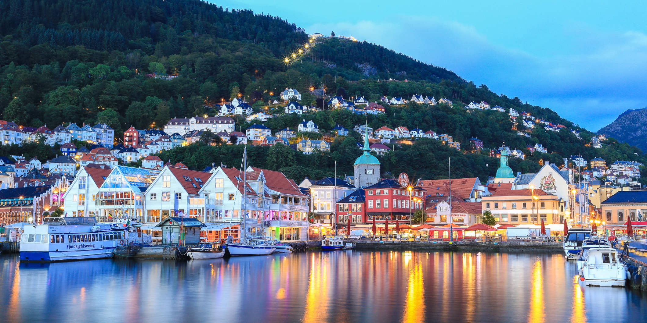 f6137b9573e2 Top 10 places in Norway