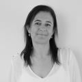 Eugenia Fierros, Innovation Norway Spain