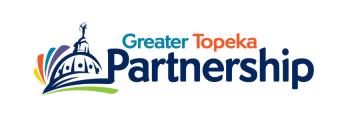 Greater Topeka Partnership Header