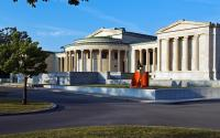 Albright - Knox Art Gallery 68