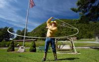 Stony Creek Ranch Resort