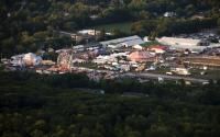 Altamont Fair - Combined County Fair of Albany, Schenectady & Greene Counties