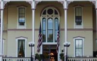 Chautauqua Institution - Athenaeum Hotel 382