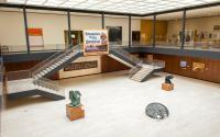 Munson William Proctor Arts Institute 568