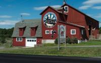 Critz Farm 572