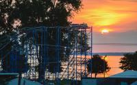 Sylvan Beach Amusement Park 633