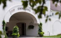 Brewery Ommegang 682