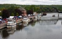 Canal Fest