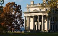 Vanderbilt Mansion 1636