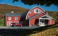 Catskill Mountain Foundation-A Culture and Arts Destination 1681