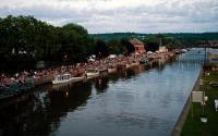 Waterford Steamboat Rally 1683