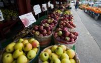 Joseph's Wayside Market 1759