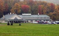 Spragues Maple Farm
