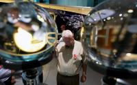 Corning Museum of Glass 971