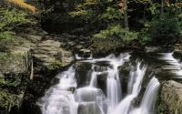 Haines Falls
