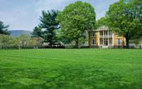 Boscobel House & Gardens 1160