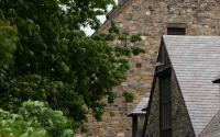 Stone Barns Center for Food & Agriculture & Blue Hill at Stone Barn Restaurant & Cafe 1180