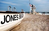 Jones Beach State Park 1305