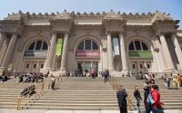 Metropolitan Museum of Art 1505