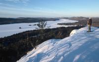 Adirondacks Region