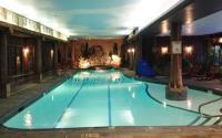 Mirror Lake Inn Resort & Spa