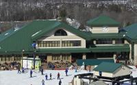 Skiing-Ski Windham-Catskills 1595