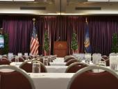 Monroe County to Host New York State Association of Counties Conference