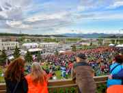 Anchorage events downtown concert