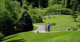 Nature & Parks