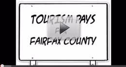 Tourism Pays Video