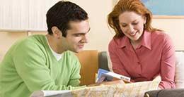 Destination Marketing Copy - Event Planner Toolkit